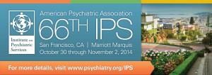 IPS Banner 1 (3)