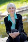 Sue Klebold 1